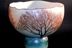 bowl-with-tree