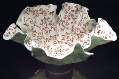 petal-bowl-with-curlicues