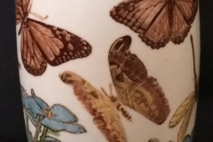 vase-with-butterflies-and-dragonflies