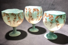 3-goblets-with-vines