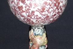 dragon-vase