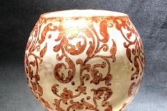 large-goblet