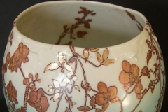 small-bowl-with-orchids