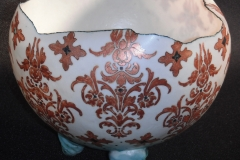 small-bowlclassic-design