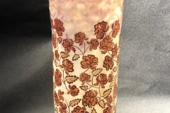 vase-with-lace-and-flowers