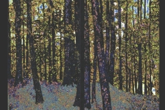 TREES-IN-FOREST-TWO-PARTS