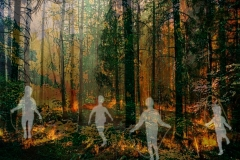 re-worked-forest-with-white-figures-2-