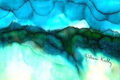 1_blue-gorge