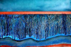 1_landscape-with-orange-horizon