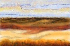 digital-landscape-2