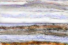 digital-landscape-3