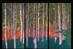into_the_woods_3_panels