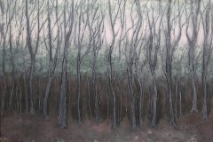 landscape-with-silver-trees