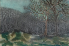 thornwoods