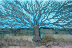 tortured-tree